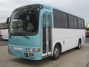 2007 HINO OTHER
