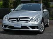 2009 MERCEDES BENZ OTHER