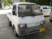 1992 DAIHATSU HIJET TRUCK