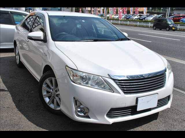 2013 Toyota Camry For Sale >> Camry
