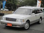 1994 TOYOTA OTHER