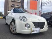 2008 DAIHATSU COPEN