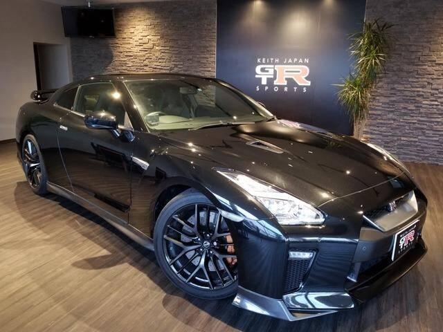 2016 Nissan Skyline >> Gt R