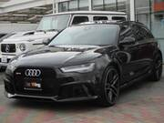 2017 AUDI OTHER