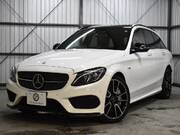 2016 AMG OTHER