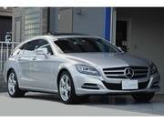 2013 MERCEDES BENZ OTHER