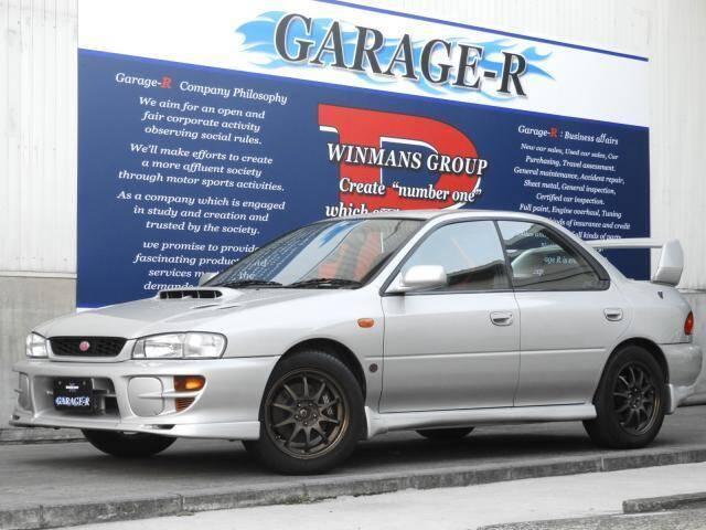 2000 subaru impreza wrx ref no 0120281197 used cars for sale picknbuy24 com impreza wrx