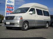 2003 TOYOTA GRAND HIACE