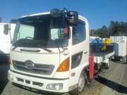 2004 HINO OTHER