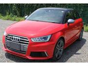2014 AUDI OTHER