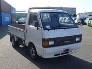 1995 MAZDA BONGO TRUCK 0.85ton