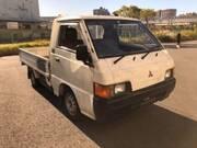 1994 MITSUBISHI DELICA TRUCK 0.85ton
