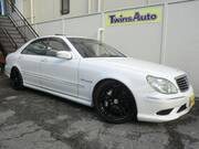 2003 AMG OTHER