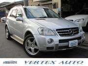 2007 AMG OTHER