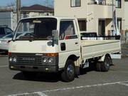 1984 NISSAN OTHER