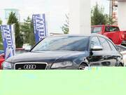 2009 AUDI OTHER