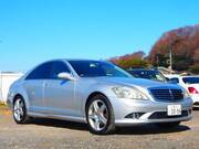 2007 MERCEDES BENZ OTHER