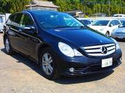 2008 MERCEDES BENZ OTHER