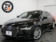 2015 AUDI OTHER