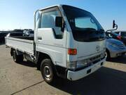1999 TOYOTA TOYOACE TRUCK 1.5ton