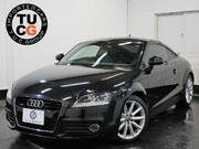 2013 AUDI OTHER