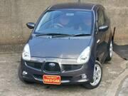2005 SUBARU R1 R