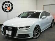 2046 AUDI OTHER
