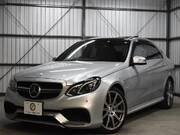 2013 AMG OTHER