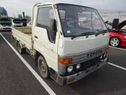 1986 TOYOTA TOYOACE TRUCK 1.25ton