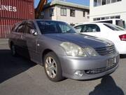 2005 TOYOTA MARK II BLIT