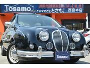 2003 MITSUOKA VIEWT