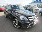 2012 MERCEDES BENZ OTHER (Left Hand Drive)