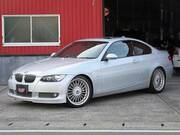 2008 ALPINA B3