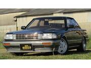 1988 TOYOTA CROWN