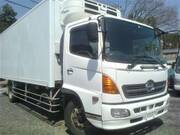 2009 HINO OTHER