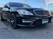 2006 MERCEDES BENZ OTHER