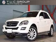 2011 MERCEDES BENZ OTHER