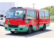 2012 HINO OTHER