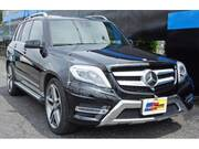 2014 MERCEDES BENZ OTHER (Left Hand Drive)