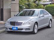 2011 MERCEDES BENZ OTHER (Left Hand Drive)