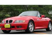 1996 BMW OTHER (Left Hand Drive)