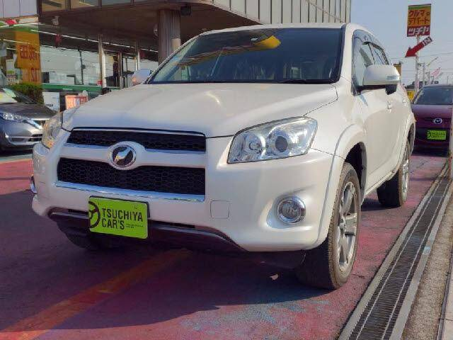 2013 toyota rav4 ref no 0120407387 used cars for sale picknbuy24 com rav4