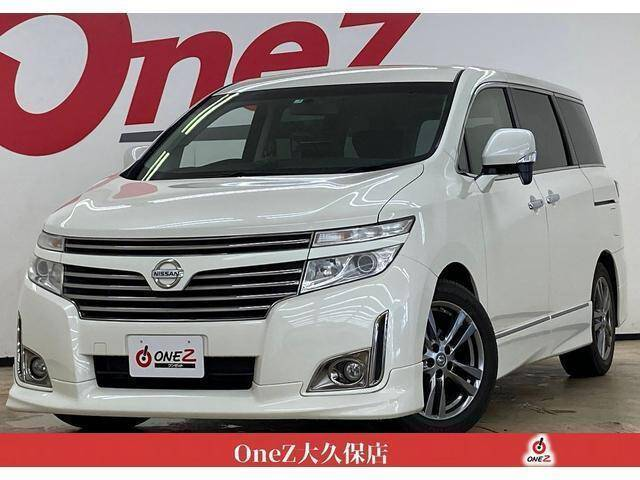 used nissan cars for sale page 51 used cars for sale picknbuy24 com elgrand