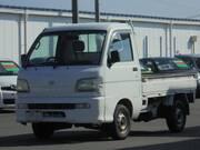 2000 DAIHATSU HIJET TRUCK TWIN CAM SPECIAL