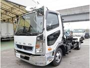 2020 FUSO FIGHTER