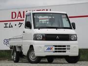 2009 MITSUBISHI MINICAB TRUCK V