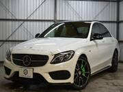 2016 AMG OTHER (Left Hand Drive)