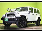 2018 CHRYSLER JEEP WRANGLER UNLIMITED