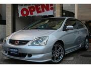 2006 HONDA CIVIC TYPE-R