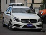 2014 AMG OTHER